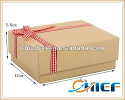 where can i buy boxes for gifts 106 best custom printed gift boxes images on printed