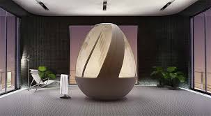 Modern Bathroom Showers by Modern Bathroom Shower Best Home Interior And Architecture