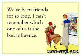 e card wititudes friendship e cards