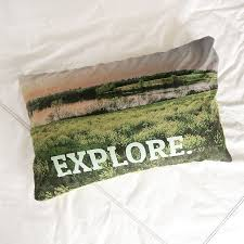 design your own pillowcase pillowcase printing design your own pillowcase slip covers