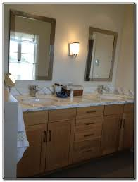 Ikea Kitchen Cabinets For Bathroom Did You Use Ikea Kitchen Cabinets For The Bathroom Vanity Thanks