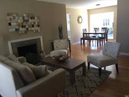 san lorenzo real estate u0026 san lorenzo homes for sale u2014 pmz com