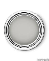 benjamin moore heather gray 2139 40 a muted gray green that u0027s