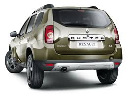 renault duster 2014 photo car renault duster wallpapers and images wallpapers