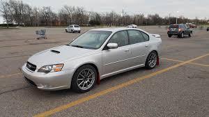 subaru legacy wagon rims got new wheels subaru