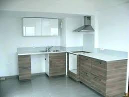 evier cuisine avec meuble evier de cuisine avec meuble oratorium info