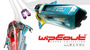 ag systems wipeout central fandom powered by wikia