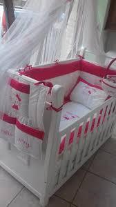 chambre bébé casablanca lit en bois pour bebe casablanca chambre d enfant maroc annonce