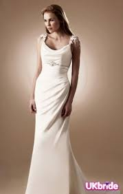 wedding dresses for abroad wedding dresses true page 1 of 15 wedding ideas ukbride