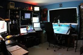Punch Home Design Studio Pro 12 Download Home Wonderful Home Design Studio Ideas Home Recording Design