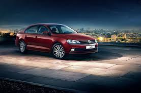 volkswagen polo wallpaper 1920x1284 volkswagen polo allstar free download wallpaper for pc