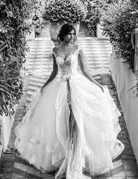 the wedding dress 26 beautiful convertible wedding dresses weddingomania
