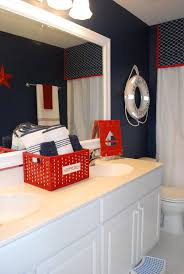 bathroom theme small bathroom theme ideas apartment bathroom decorating ideas