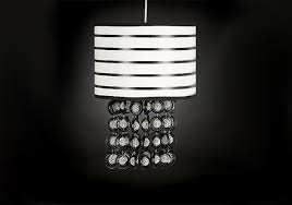 New Orleans Chandeliers Chandeliers To Stun Your Guests And Spotlight Your Style