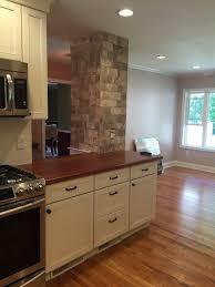 mdf prestige roman arch door cherry pear kitchen cabinets
