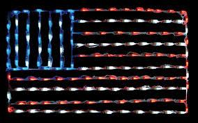 Cvs Christmas Lights Sensational Design Ideas American Flag Christmas Lights Creative