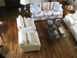 living rooms with hardwood floors living room hardwood flooring mystique hardwood floors
