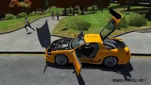 mitsubishi 3000gt yellow 399 mitsubishi 3000gt tuner