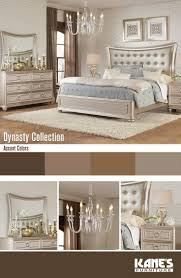 White Furniture Bedroom Sets Best 25 Champagne Bedroom Ideas Only On Pinterest Cream Bedroom