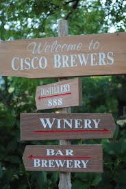 158 best cisco brewers images on pinterest nantucket brewery