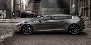 peugeot concept cars peugeot hx1 concept cars peugeot design lab