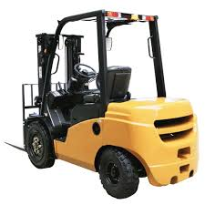 automatic forklift automatic forklift suppliers and manufacturers