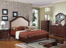 Rustic Wood Bedroom Sets - bedroom wood bedroom furniture dependability bedroom furniture