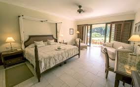 Bedroom Ideas For Boys Ages 7 And Up Rooms U0026 Suites Hotel Mauritius Book Hotels Mauritius Maritim