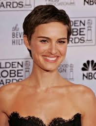 elfin hairstyles 30 pretty pixie cuts styles adored by a list celebrities