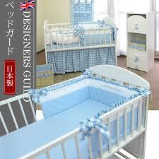 Crib Mattress Price Sweet Rakuten Global Market Designers Guild Of Japan Made