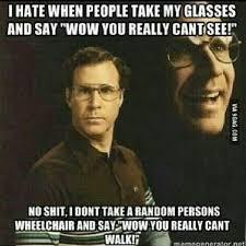 Meme Will Ferrell - will ferrell memes will ferrel pinterest
