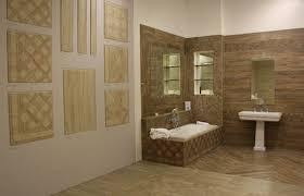 2013 bathroom design trends 15 modern bathroom design trends 2013 bathroom decor trends tsc