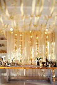 Black And Gold New Year Decorations by 103 Best New Year S Images On Pinterest New Years Eve Party