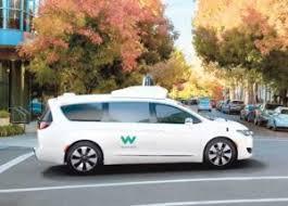 pacifica siege social waymo gets pacifica minivans for driverless fleet the manila