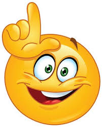 213 best emoticons images on smileys emojis and happy
