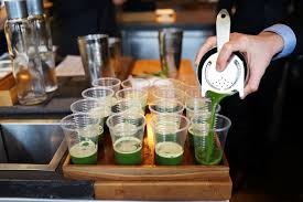 giant drink how eleven madison park brushstroke and atera are taking tea to