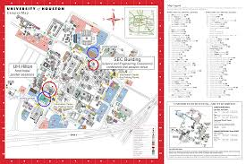 Virginia Tech Parking Map by William And Mary Campus Map My Blog