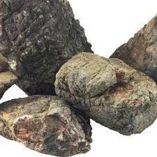 Aquascaping Rocks Manten Stone Per Kg Premium Aquascaping Rock 1350124 6 99