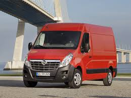 opel movano 2016 opel movano technical details history photos on better parts ltd