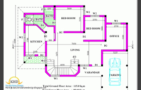300 square foot house plans modern house plans 300 square foot plan open ranch style small