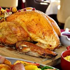 12 best thanksgiving turkey recipes images on best turkey recipe popsugar middle east food