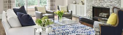 home design jobs atlanta interior design jobs atlanta ga best accessories home 2017