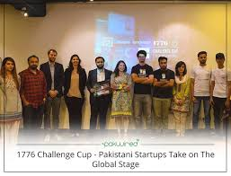 This Pakistani Startup Helps You List Of Startup Accelerators In Pakistan
