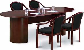 office table and chair set 6ft 12ft conference room table and chairs set meeting table set