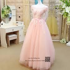 Light Pink Dress Plus Size Popular Plus Size Light Pink Dress For A Wedding Buy Cheap Plus