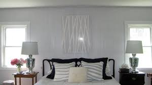 beadboard walls white u2014 winterpast decors beadboard walls