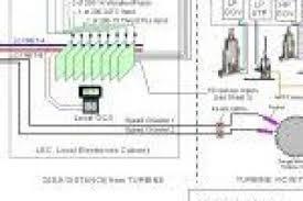 mov wiring diagram mov wiring diagrams