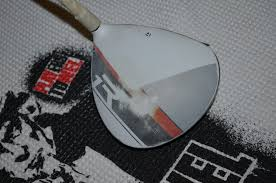 igolf value guide blog diy how to change the color of your