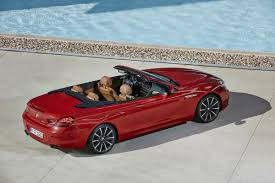 audi convertible 2006 the 13 new dream convertibles for summer 2016 bloomberg