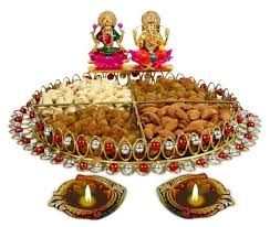 best 5 diwali gifts for family deliverable to usa giftalove